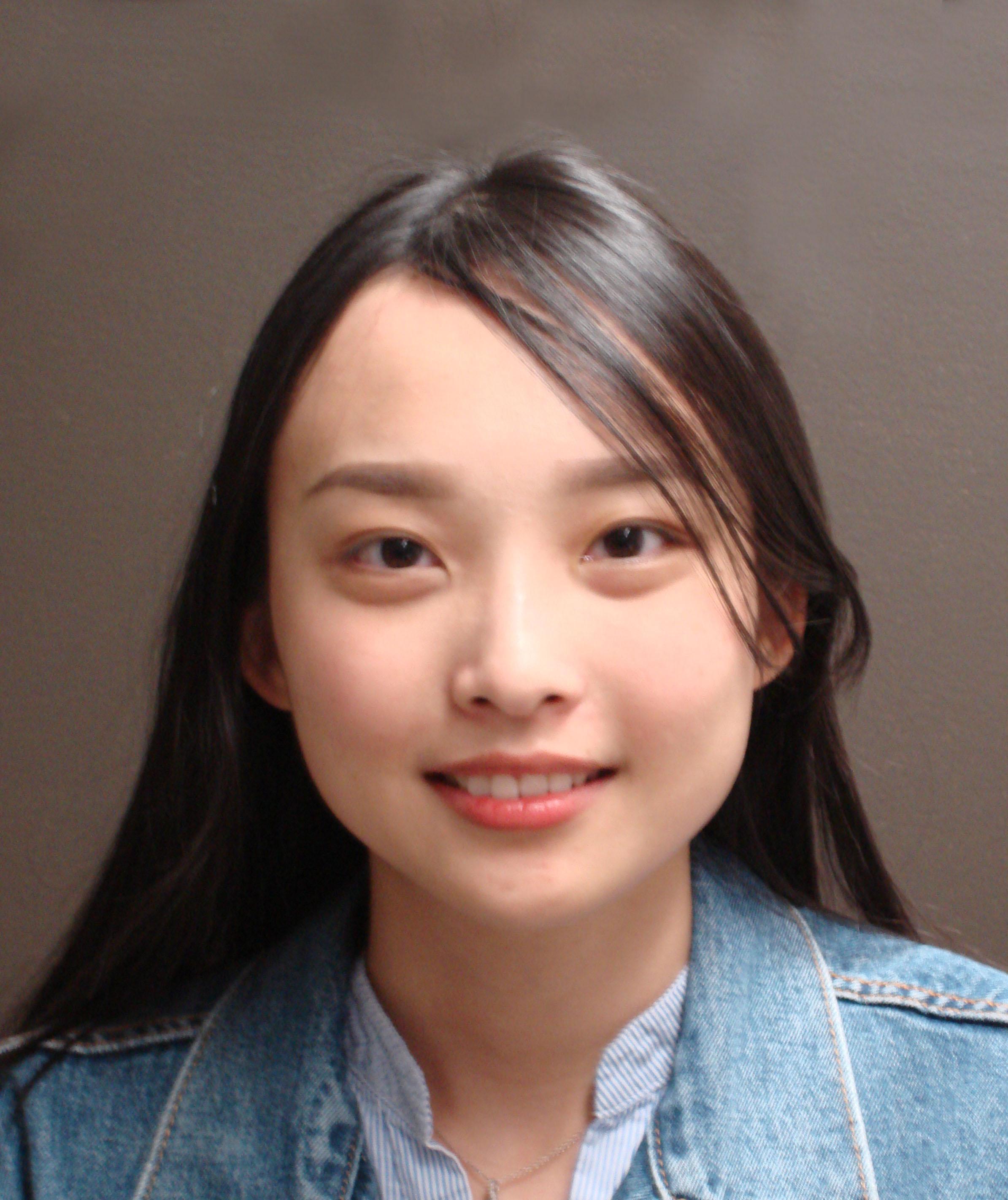 Chuanyu Lian