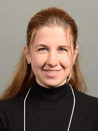 Yulia Maximenko