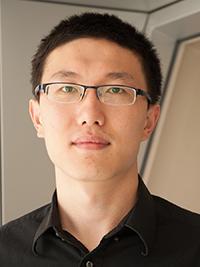Xiyuan Lu