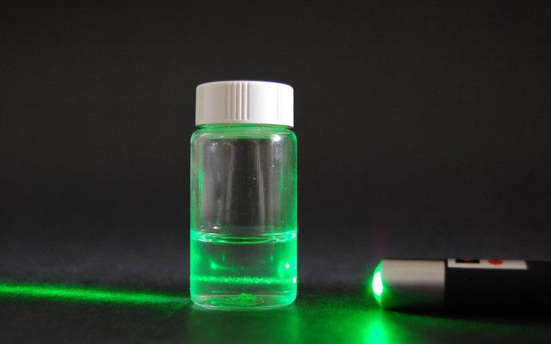 Materials and Interface Nanotechnology