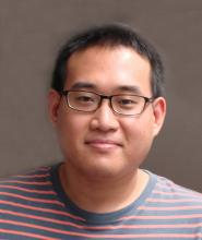 Sang-Jin Chung