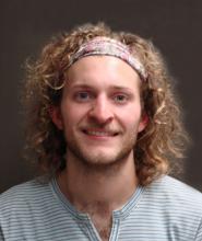 Nathan Eschbach